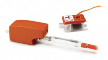 Mini Orange Silent+ Condensate Pump FP3313